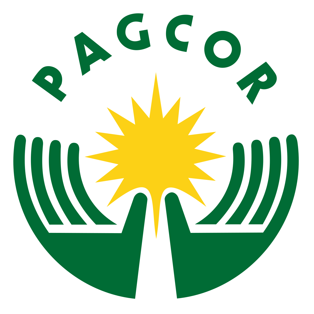 1200px Philippine Amusement And Gaming Corporation PAGCOR1