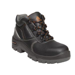 Delta Plus Safety Shoes