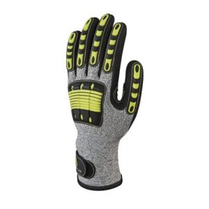 EOS NOCUT VV910 - Hand Protection by Delta Plus