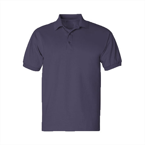 Polo Shirt Uniform Supplier in the Philippines