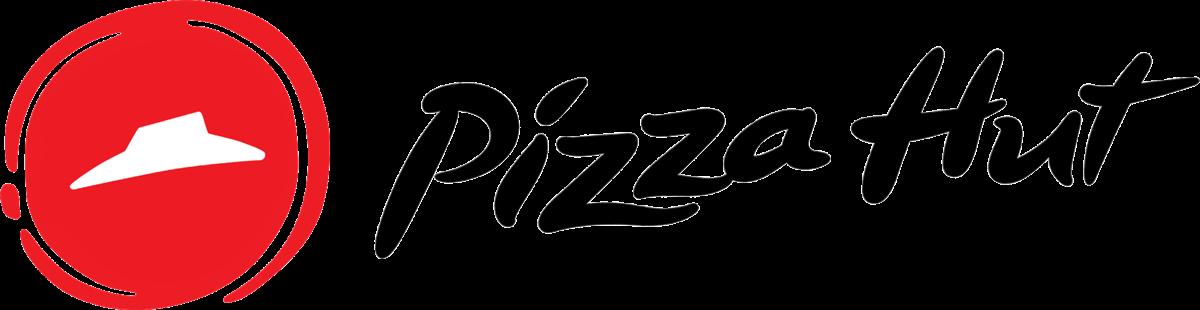 Pizza Hut Indonesia 1200px Logo
