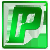 Planters Logo Med