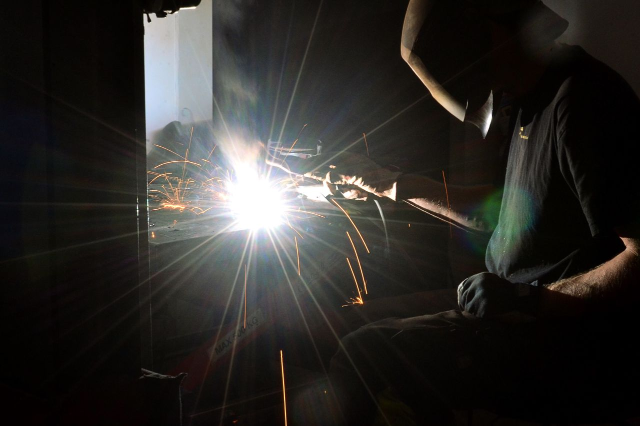 3 Welding Safety Tips And Precautions
