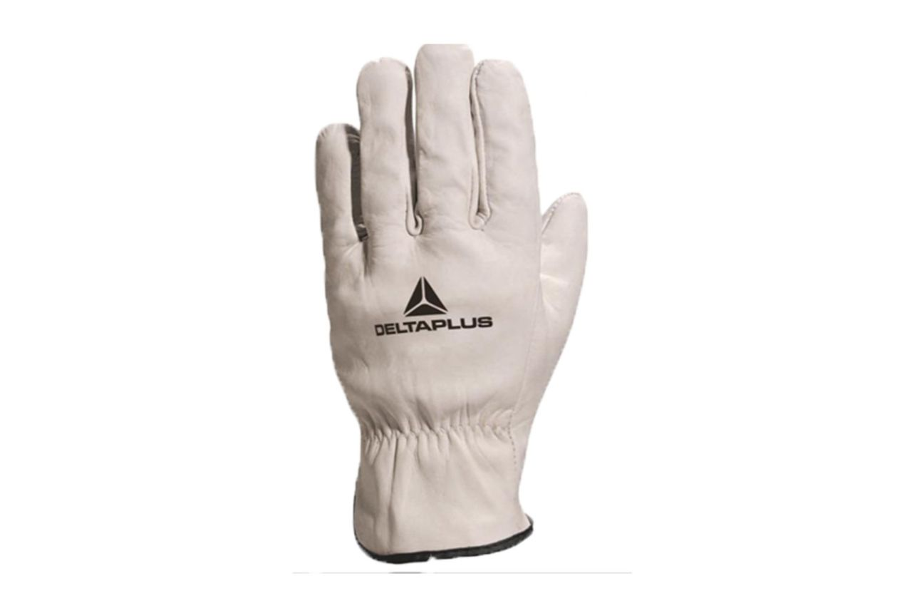 Choose An Appropriate Hand Protection Gear