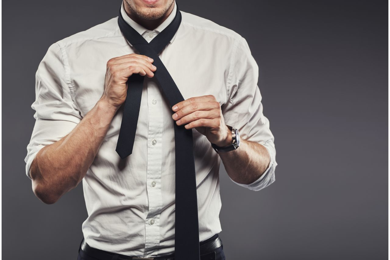 Quick Guide How To Choose A Uniform For Your Business